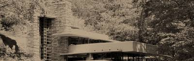 images for gt martin house frank lloyd wright goodhomez com
