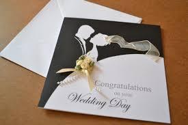 card making wedding invitations make wedding invitation card