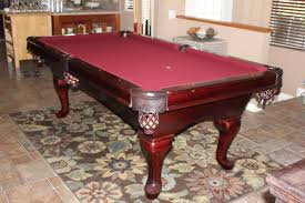 best 9 foot pool table blog page 42 of 75 pool table service billiard supply orange