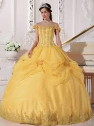 sweet fifteen dresses style quinceanera dresses inexpensive modest quinceanera