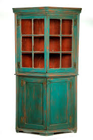 Narrow Pine Bookcase by 257 Best Old Cupboards Images On Pinterest Antique Furniture