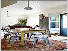 Painted Kitchen Tables by Painted Kitchen Chairs Painted Kitchen Tables And Chairs Ideas