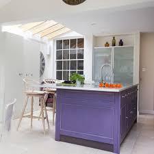 kitchen alcove ideas alcove storage ideas ideas for home garden bedroom kitchen