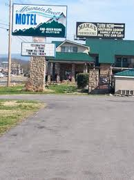 mountain motel 84 9 2 updated 2017 prices hotel