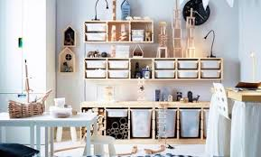 ikea meuble chambre décoration ikea meuble tiroir chambre 86 ikea meuble cuisine