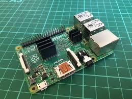 raspberry pi heat sinks modmypi how to install heat sinks on the raspberry pi