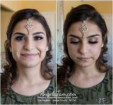 Makeup Artist In West Palm Beach 230 Best Indian Bride Makeup South Asian Wedding Images On
