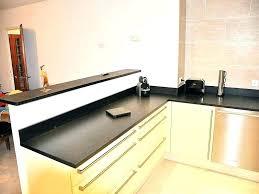 bandeau inox pour cuisine bandeau inox pour cuisine plan de travail cuisine inox pas cher plan