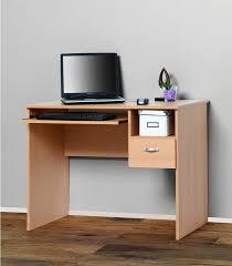 Chef Schreibtisch Schreibtisch Flo 1 Online Kaufen Otto
