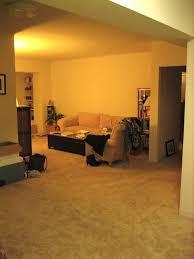 decorating rental homes decorate 1 bedroom apartment decorating rental space 15 tricks to