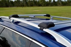 Honda Odyssey 2014 Roof Rack by Odyssey Bars Bmx Page 5 Bmx Model Reviews U0026 Check