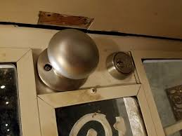 marks usa ornamental iron mortise lockset 22ac