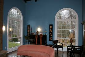 double hung windows royal home products inc u2013 serving long