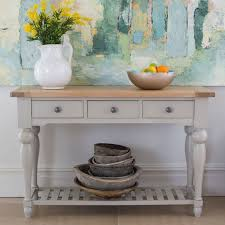 Grey Console Table Grey Console Table Wooden Console Table Look Beautiful Grey