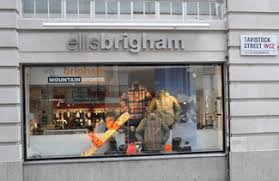ellis brigham mountain sports uk wide outdoor shops