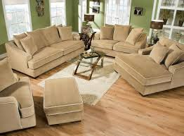 deep seated sectional sofa furniture home deep seating sectional sofa has one of the best kind