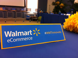 gigaom wal mart is arming itself for fierce retail battles with
