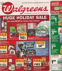 walgreens open thanksgiving day walgreens sale paperwritngs and papers writngs and papers