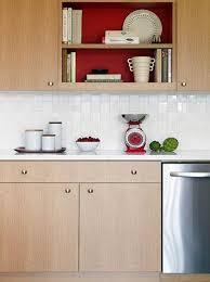 Small Kitchen Idea Modern Kitchen Decor Ideas 10 Clever Design Modern Decorating