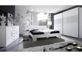 schlafzimmer weiß tesoley com