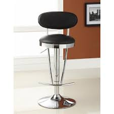 taboret de cuisine engageant tabouret haut de cuisine jackson bar noir chaise en