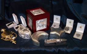 Engravable Items Engraveable Gifts Winners Circle Trophy Shop