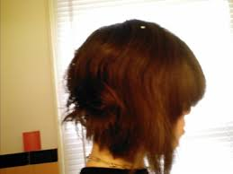 imagenes de hinata emo meg has emo hinata hair by tsunami bomb04 on deviantart