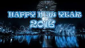 beautiful happy new year 2016 greetings wishes whatsapp