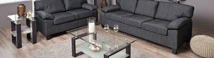 livingroom tables coffee tables end tables living room furniture furniture