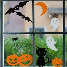Halloween Crafts For Teens - 117 best halloween images on pinterest autumn fall and