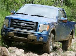 2009 ford f150 recalls 2009 ford f 150 test drive can america s best selling size