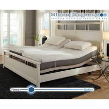 nice design king mattress bed frame king size heavy duty 9 genwitch