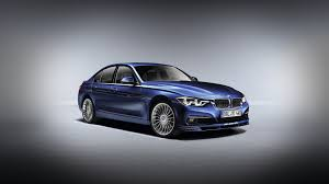limousine ferrari 2017 bmw alpina b3 bi turbo limousine wallpaper hd car wallpapers