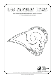 panthers coloring pages nfl math broncos online coloring pages nfl
