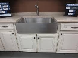 kohler stainless steel farm sink p01 verambelles