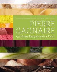 molecular cuisine book food aka molecular gastronomy shelf