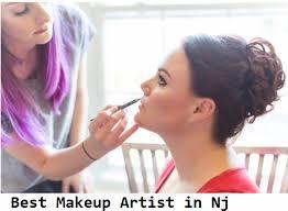 professional makeup artists in nj best makeup artist in nj professional makeup artists in nj