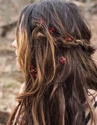 lox hair extensions professional hair extensions lox hair extensions