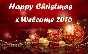 new year 2016 hd wallpaper 3d images happy