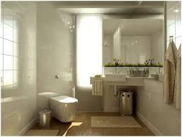 bathroom mid century modern bathroom lighting image of ideas