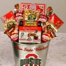 ohio gift baskets sugarbush gourmet gift baskets gift shops 3037 silver dr