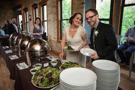 wedding caterers milwaukee wedding caterers milwaukee catering list