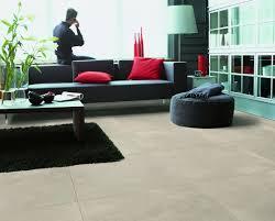 Quickstep Laminate Floor Arte Polished Concrete Natural Uf1246 Laminate Flooring