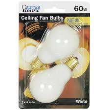 best 25 60 watt light bulb ideas on pinterest vintage light