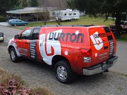 toyota dealer in seattle toyota auto dealership promotional wraps autotize