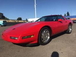 2005 corvette for sale cheap 1996 chevrolet corvette for sale carsforsale com