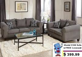 cheap livingroom set cheap sofa and loveseat set centerfieldbar