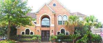 Waterbrook Apartments Lincoln by Buying A Home In North West Houston Tx