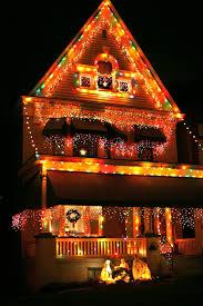 christmashousemas house lights musical on housemusical