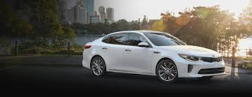 kia optima what song is playing in the kia optima commercial
